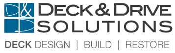 Deck and Drive Solutions