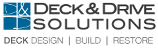 Des Moines Deck Builder – Deck and Drive Solutions